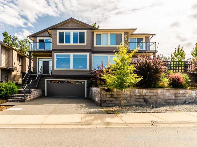 5647 Oceanview Terrace, Nanaimo, MLS® # 459858