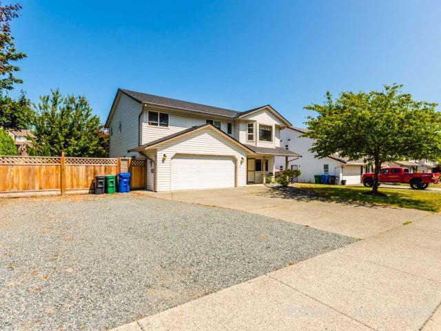 2225 Sun Valley Drive, Nanaimo, MLS® # 459864