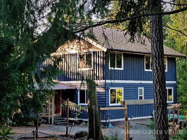 36118 Galleon Way, Pender Island, MLS® # 459932