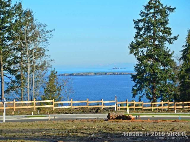 3551 Bonnie Drive, Nanaimo, MLS® # 459953