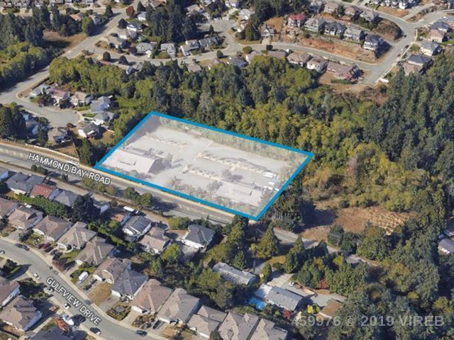 4700 Hammond Bay Road, Nanaimo, MLS® # 459976