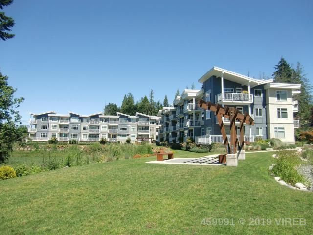 115 4960 Songbird Place, Nanaimo, MLS® # 459991