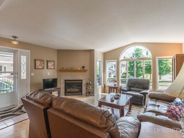 6076 Cedar Grove Drive, Nanaimo, MLS® # 459999