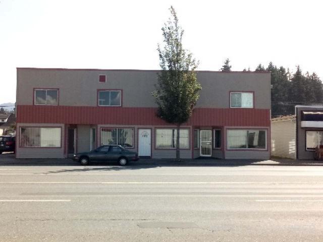 3575 3rd Ave, Port Alberni, MLS® # 460012