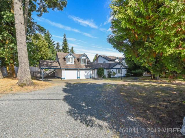 2500 Mission Road, Courtenay, MLS® # 460041