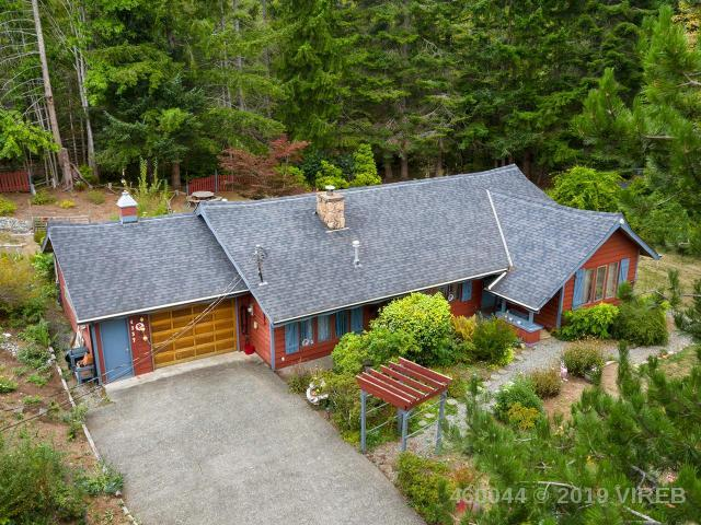 4337 Briardale Road, Courtenay, MLS® # 460044