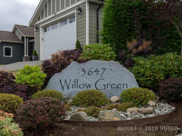 47 3647 Vermont Place, Campbell River, MLS® # 460063