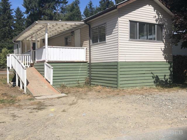 218 380 Martindale Road, Parksville, MLS® # 460066