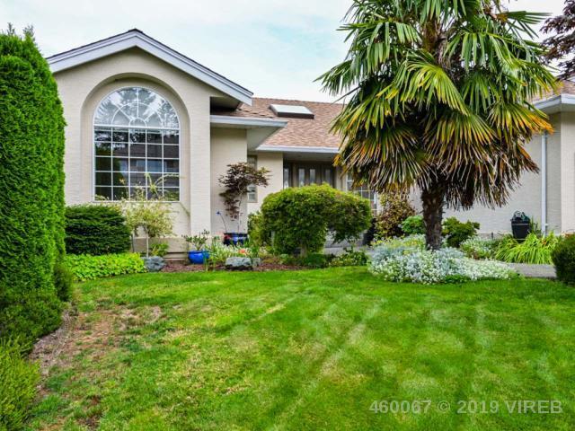 5376 Kenwill Drive, Nanaimo, MLS® # 460067