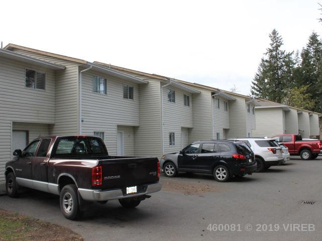 2 704 7th Ave, Campbell River, MLS® # 460081