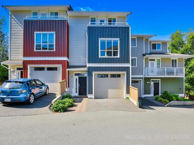 Real Estate Listing MLS 460095