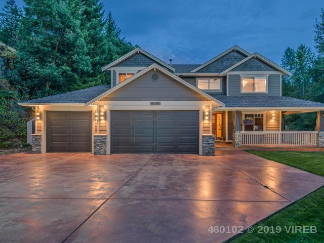 Real Estate Listing MLS 460102