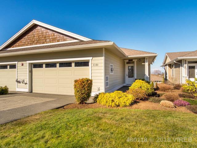 Real Estate Listing MLS 460118