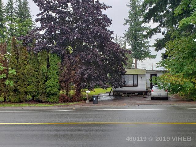 677 Petersen Road, Campbell River, MLS® # 460119
