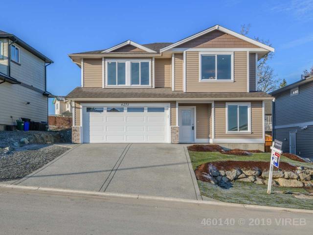 Real Estate Listing MLS 460140