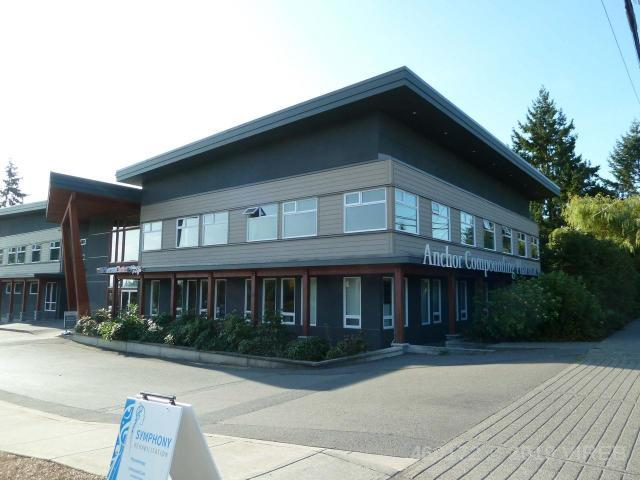 1450 Waddington Road, Nanaimo, MLS® # 460172