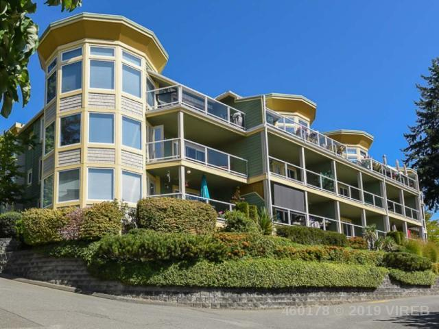 504 2275 Comox Ave, Comox, MLS® # 460178