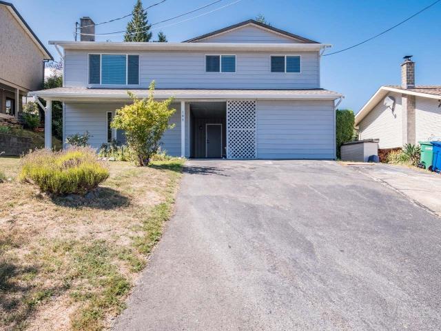 185 Calder Road, Nanaimo, MLS® # 460183