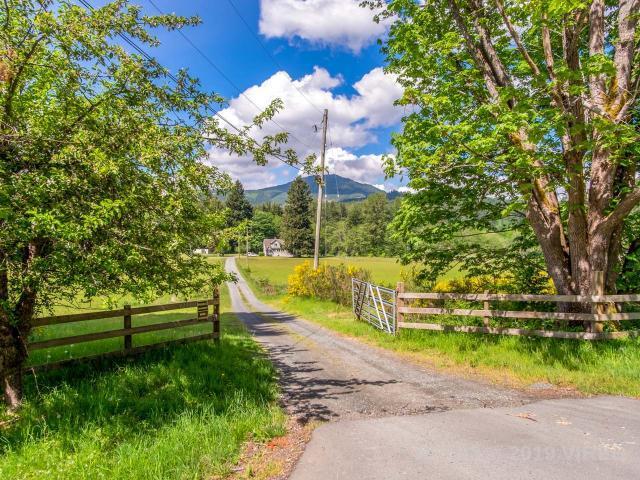 1235 Nanaimo Lakes Road, Nanaimo, MLS® # 460193