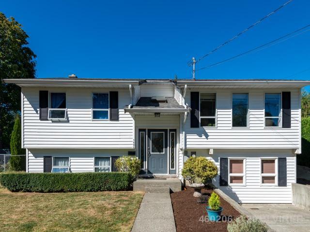 1494 Savary Place, Comox, MLS® # 460206