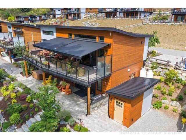 7440 Cottage Way, Lake Cowichan, MLS® # 460241