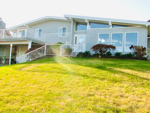 78 Ridgeview Place, Campbell River, MLS® # 460242