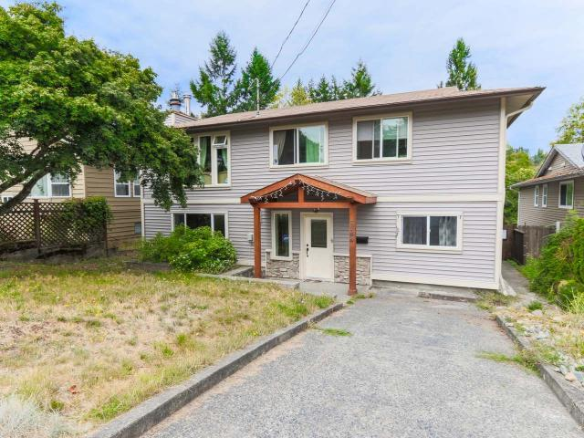 3788 Cottleview Drive, Nanaimo, MLS® # 460254