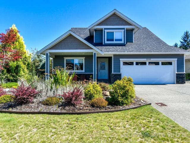3249 Shoal Place, Campbell River, MLS® # 460255