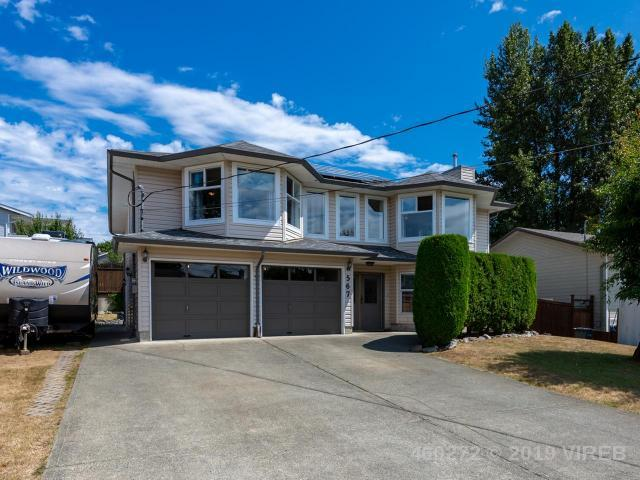 567 Charstate Drive, Campbell River, MLS® # 460272