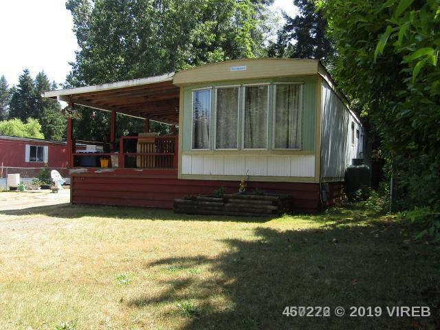 79 Lynnwood Road, Campbell River, MLS® # 460276