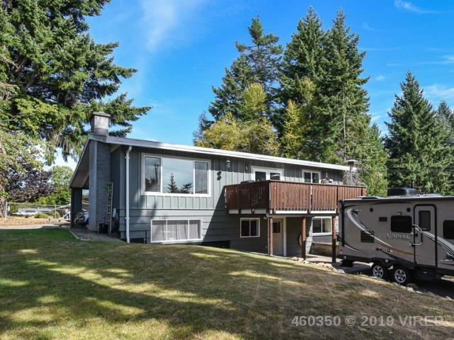 Real Estate Listing MLS 460350