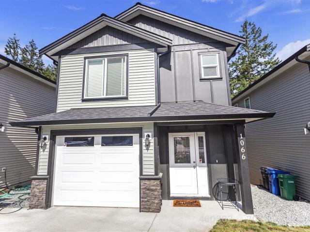1066 Shelby Ann Ave, Nanaimo, MLS® # 460362