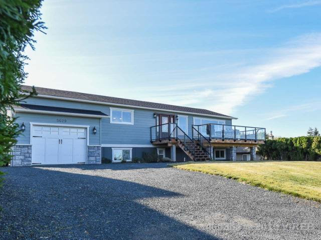 5629 2nd Street, Union Bay, MLS® # 460364