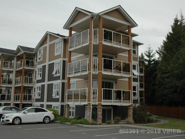 110 4701 Uplands Drive, Nanaimo, MLS® # 460391