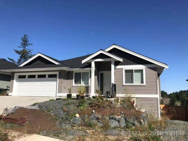 426 Cambie Road, Nanaimo, MLS® # 460421