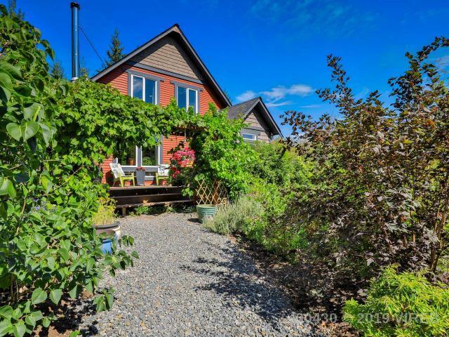 1570 Creekcross Road, Nanoose Bay, MLS® # 460430