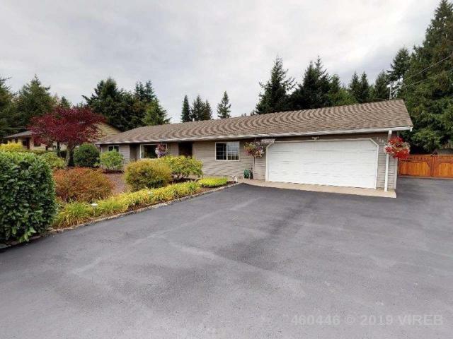 1490 Sunrise Drive, French Creek, MLS® # 460446