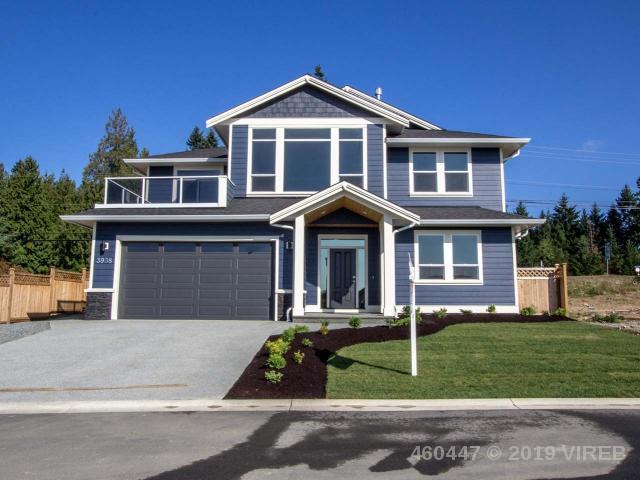 3938 Jingle Pot Road, Nanaimo, MLS® # 460447