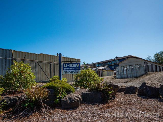314 Forbes Road, Ucluelet, MLS® # 460479