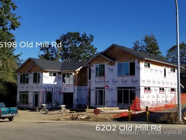 6202 Old Mill Road, Duncan, MLS® # 460507