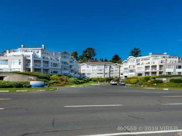 316 350 Island S Hwy, Campbell River, MLS® # 460559