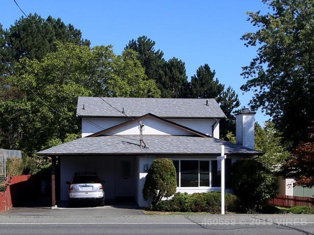 456 Bruce Ave, Nanaimo, MLS® # 460569
