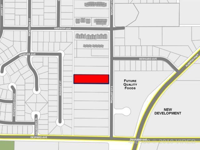 353 Moilliet S Street, Parksville, MLS® # 460580