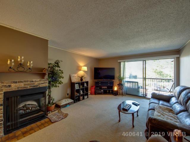 208 585 Dogwood S Street, Campbell River, MLS® # 460641