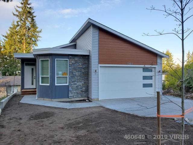 5904 Mahoun Place, Nanaimo, MLS® # 460649