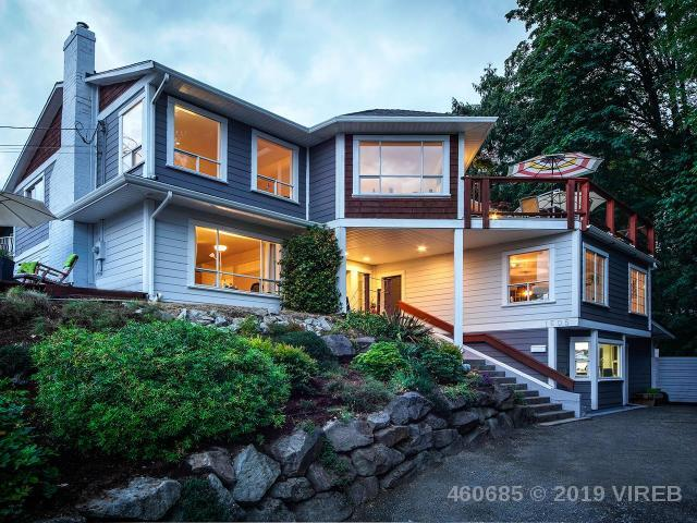 1605 Bay Street, Nanaimo, MLS® # 460685