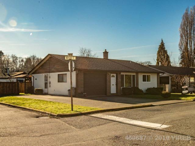 770 Watson Street, Duncan, MLS® # 460687