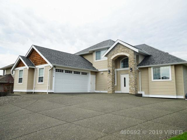 2378 Orkney Place, Courtenay, MLS® # 460692