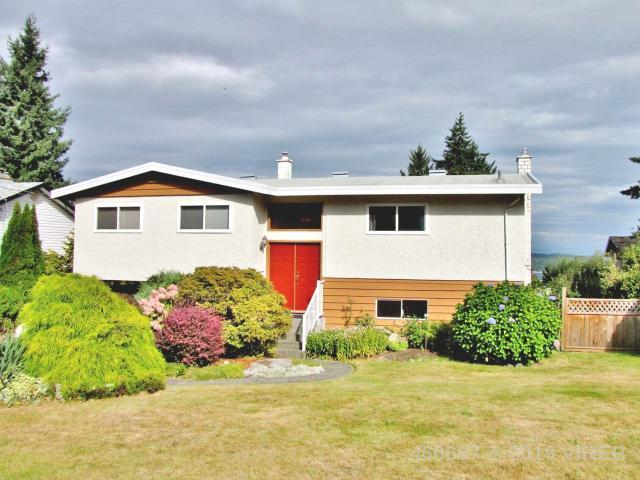 277 Mccarthy S Street, Campbell River, MLS® # 460697