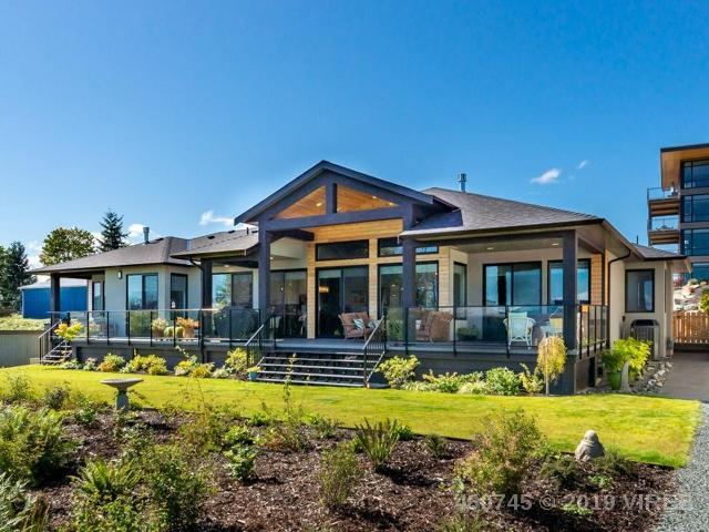 2809 North Beach Drive, Campbell River, MLS® # 460745